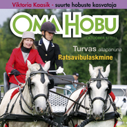 http://www.esthorse.ee/omahobu