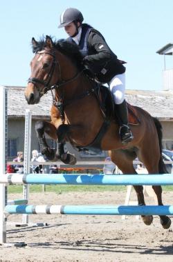 Ponid võistlevad nädalavahetusel Ruilas