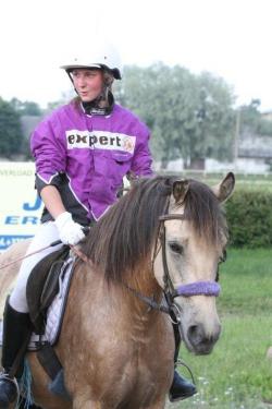 Vamor ja Tatjana Zubenok on seni olnud kõige edukamad monte-jooksus.