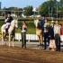 Galop competition, 2003. Foto Ago Ruus