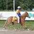 Kalvar ja Janis Ruskulis lõpetamas võistlusdistantsi.