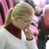 EMÜ doktorant Krista Rooni.