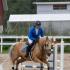 Eesti hobuste MV 2021. Hobune Ravioola