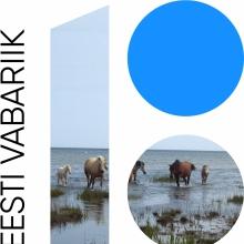 Eesti Vabariigi 100. aastapäeva puhul avaldame igal nädalal ühe foto eesti tõugu hobusest koos tutvustusega kuni saame kokku 100 pilti.